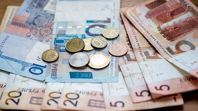 Higher pensions in Belarus from 1 August