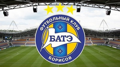 BATE learns possible rivals in UEFA Champions League second qualifying round