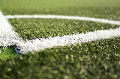 In some cities of Minsk oblast, football fields with artificial surface will appear
