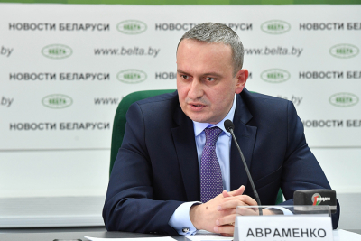 Talks in progress to make low-cost flights available in Belarusian regions