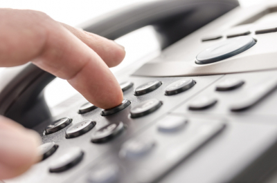 Minsk Oblast Executive Committee will hold a direct telephone line