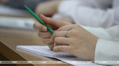 Larger quotas for Belarusian students in Russian universities suggested